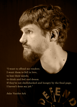 Jake Quote Test 3