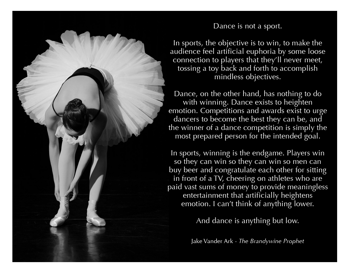Perfect Dance Quotes 1152 x 903 · 378 kB · jpeg