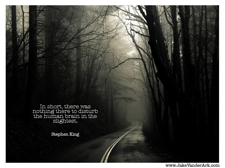 fi quote science fiction august 17 2012 quote stephen king